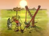 hatteland illustration