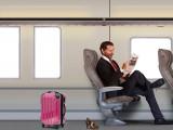 Tåg i Bergslagen 4 illustration