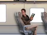 Tåg i Bergslagen 8 illustration