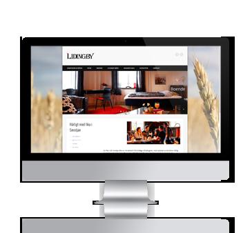 iMac_webb_liten_lidingby.png