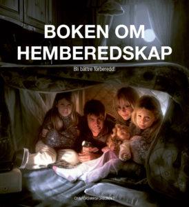 The book-on-hemberedskap_Omslag