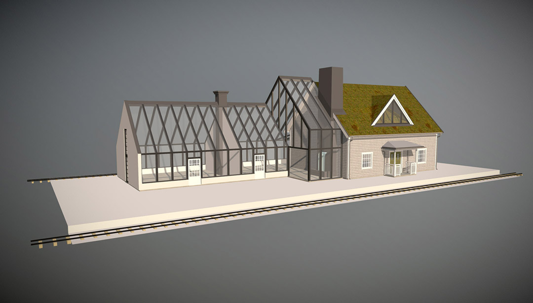 arkitektur-3d-visualisering-brannebro-laj-illustration