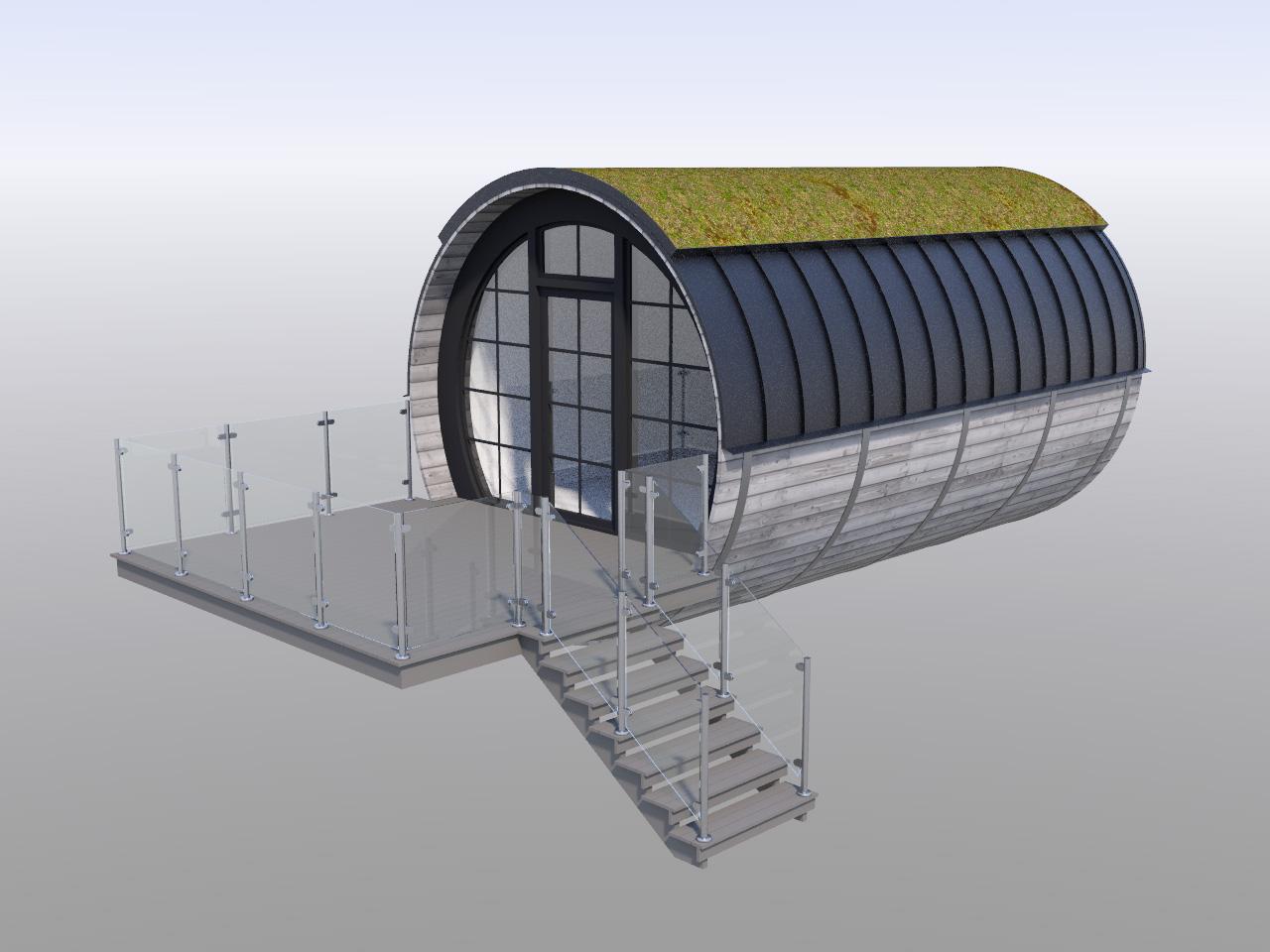 arkitektur-3d-visualisering_laj-illustration