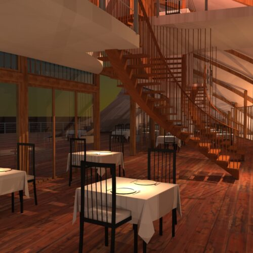 arkitektur-interior-restaurang-kina-genberg-laj-illustration