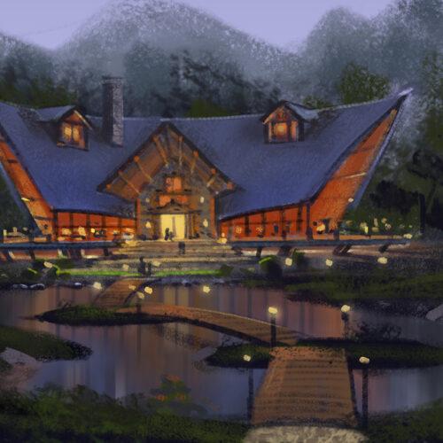 arkitektur-koncept-kina-laj-illustration
