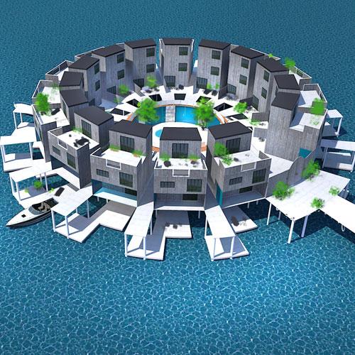 arkitektur-laj-illustration