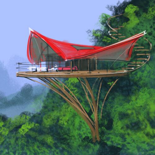 koncept-hotell-kina_natur-laj-illustration