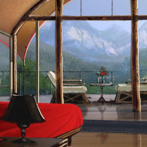 koncept-hotell-kina_rum-utsikt-natur-laj-illustration