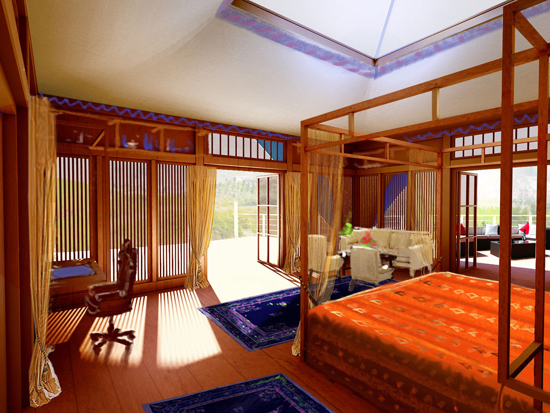 koncept-interior-field-tent_laj-illustration