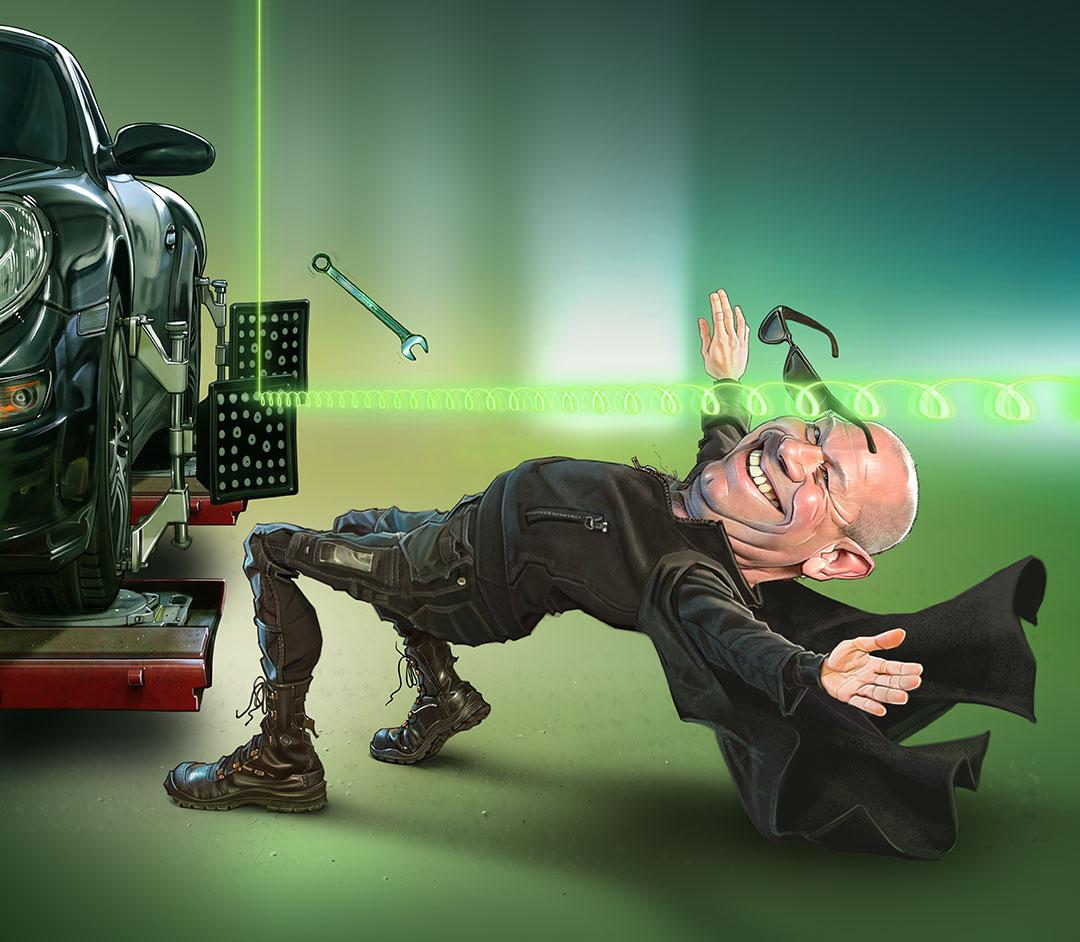 tecknad-illustration-matrix-laj-illustration