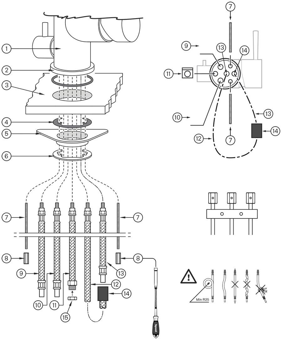 teknisk-illustration-kran-laj-illustration