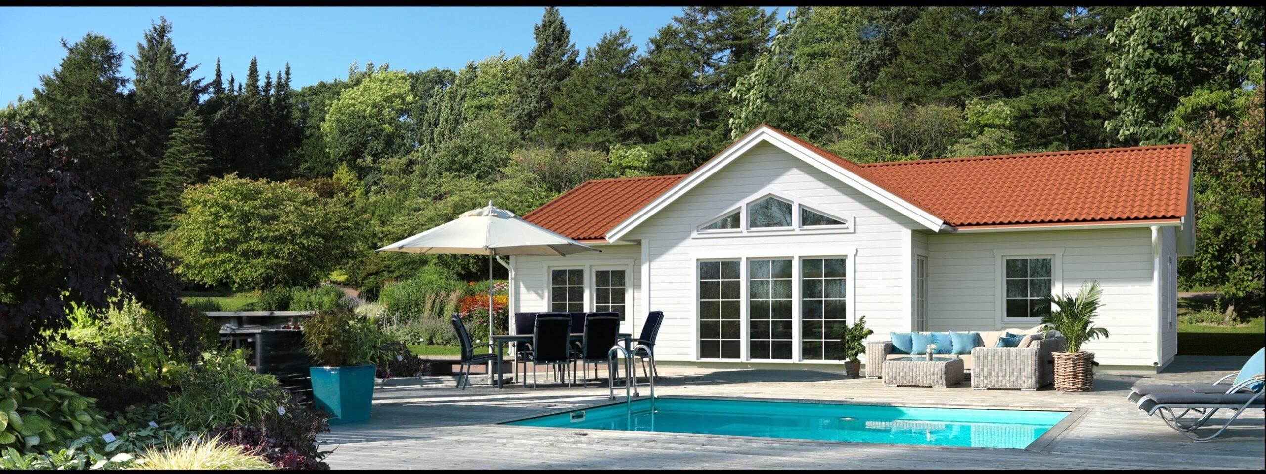 visualisering-exterior-hus-med-pool-laj-illustration