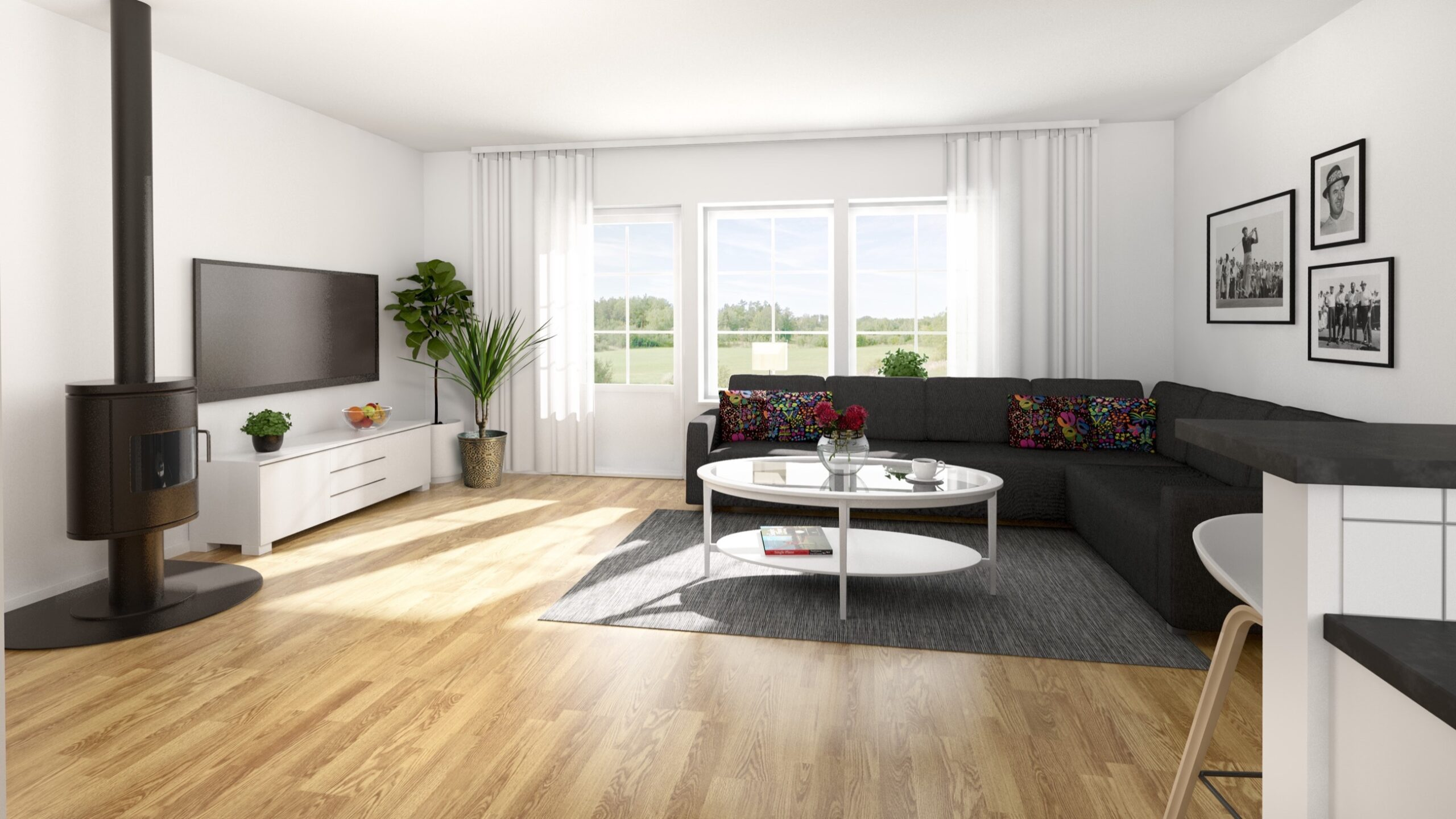 visualisering-interior-vardagsrum-laj-illustration